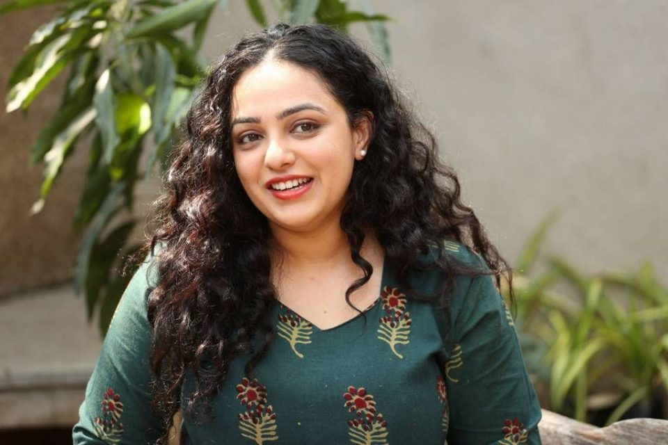 Nithya Menon open about the failure of love