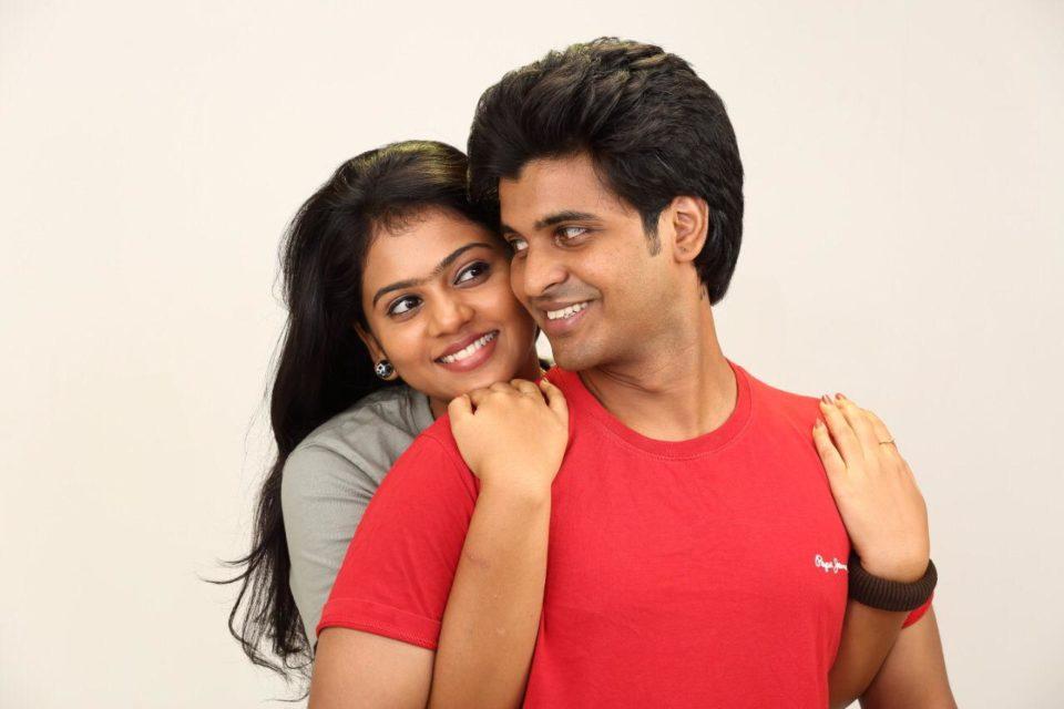 Pazhakiya Natkal Release On FEb 12