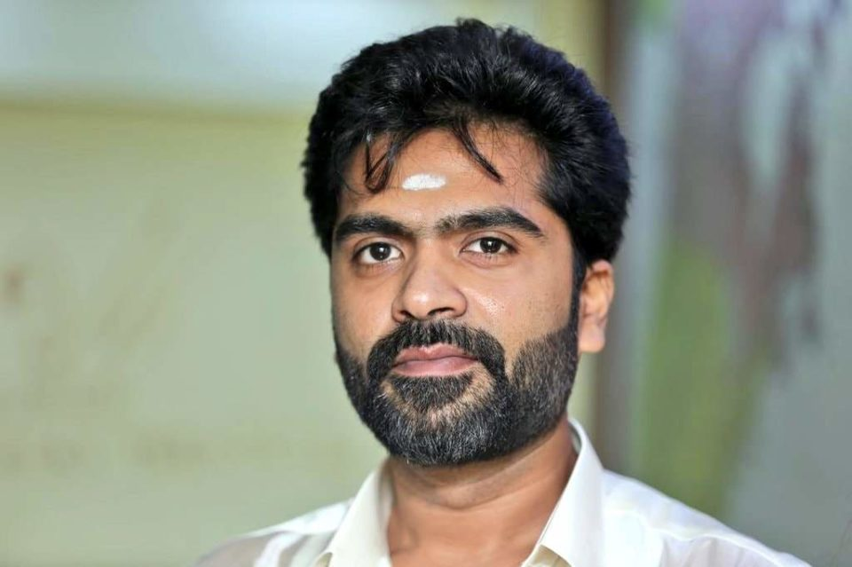 Simbu's new film for Tamil Nadu Movie Makers Sangam - Official Announcement
