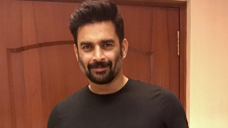 R Madhavan tests positive for COVID-19