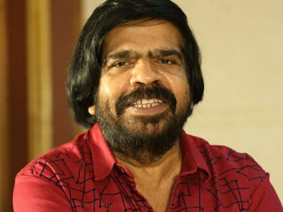 T.Rajender assisted in the film directed