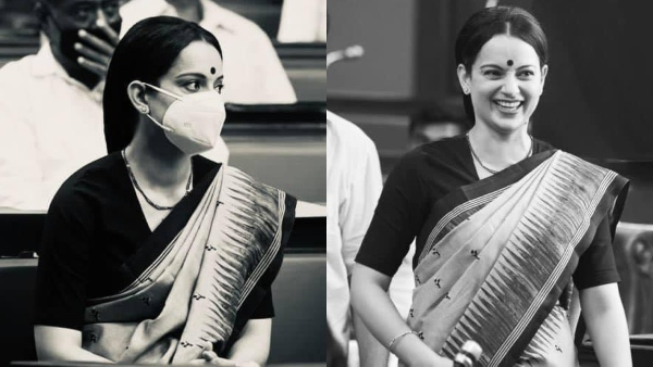 more Challenges to faced for Jayalalithaa role - Says actress Kangana