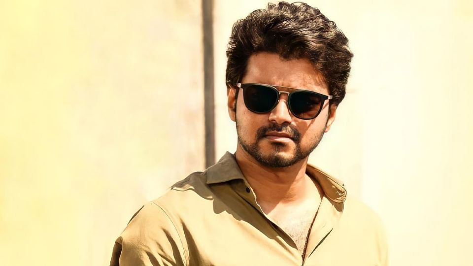 Famous comedian confirmed to 'Thalapathy 65'