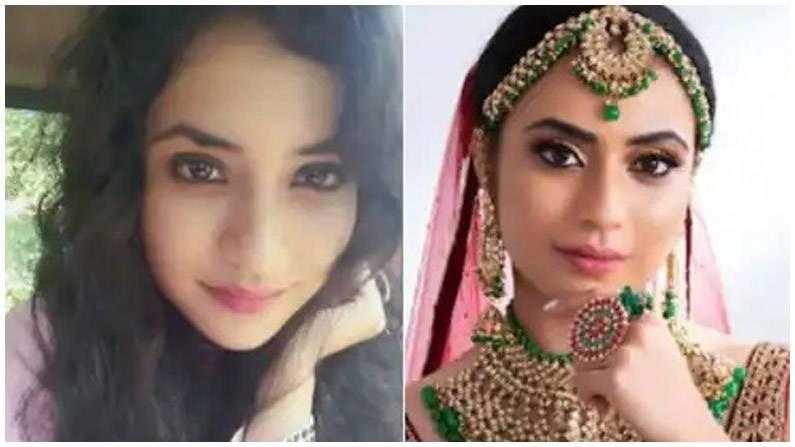 Kannada actress Shanaya Katwe held for brother's murder