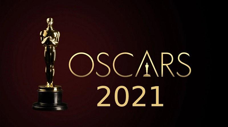 Oscar 2021 Winners Full List
