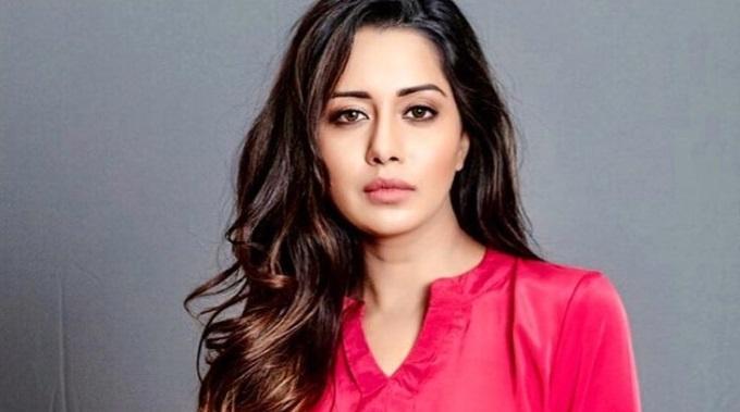 The biggest atrocities that happened to Big Boss actress Raiza