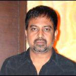 fake news ... Director Lingusamy is angry