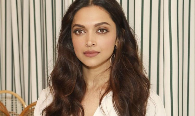 Deepika Padukone Tests Positive for Covid-19 Along with Family