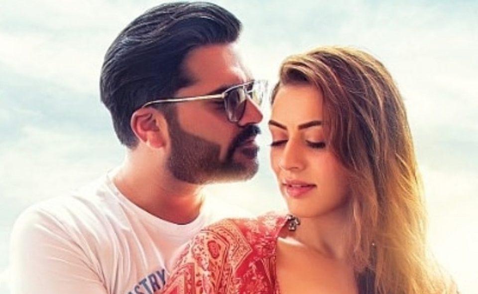 Maha movie ott release issue