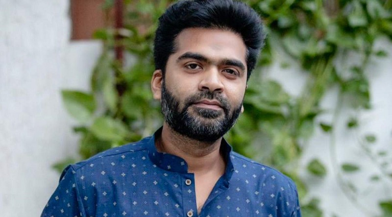 Millions of thanks to the fans - Simbu