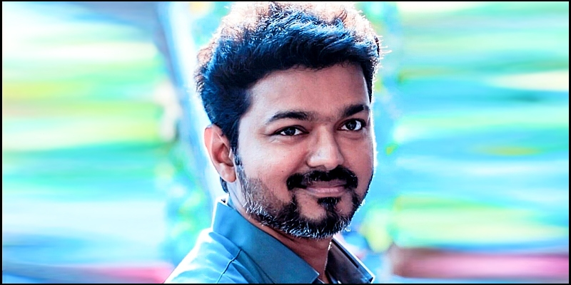 famous Telugu director confirmed the film Thalapathy 66