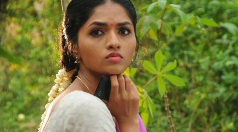 Sunaina tested positive for covid 19