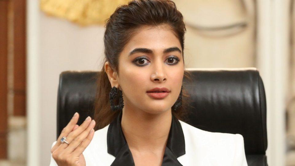 thalapathy 65 Actress Awareness Video