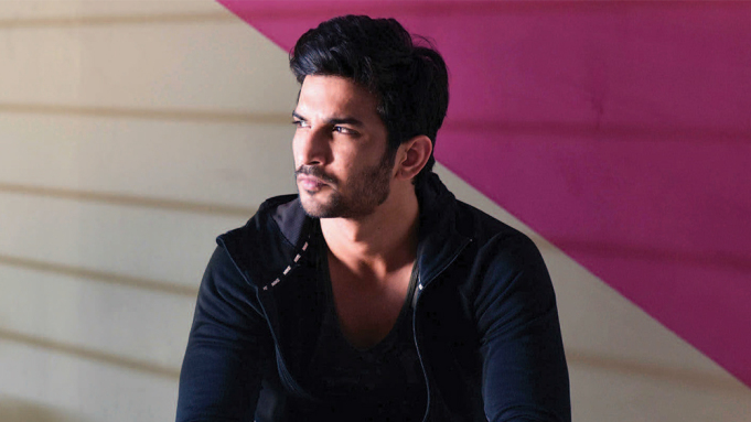 Actor Sushant Singh's biopic banned by Court