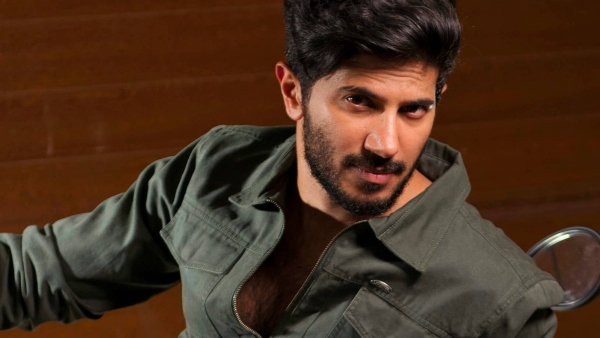 Do not impersonate - dulquer salmaan warns