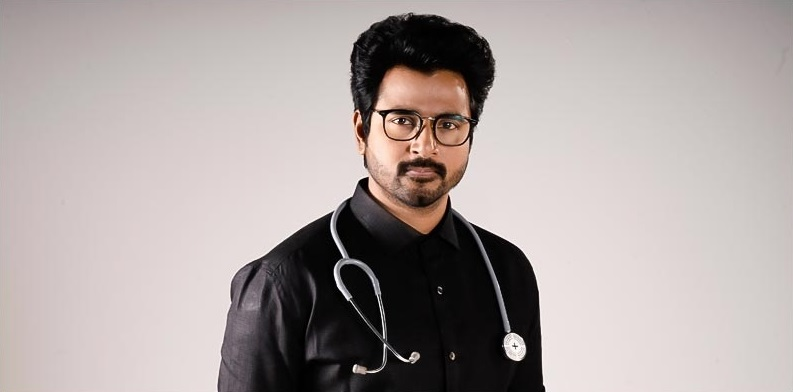 Doctor to directly release on OTT