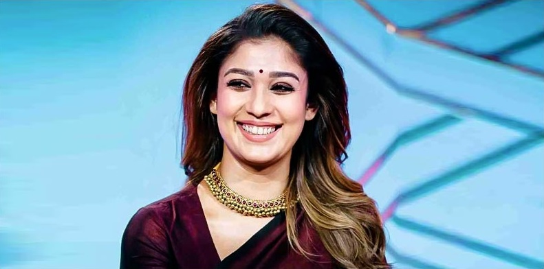 Famous actor is the villain for Nayantara
