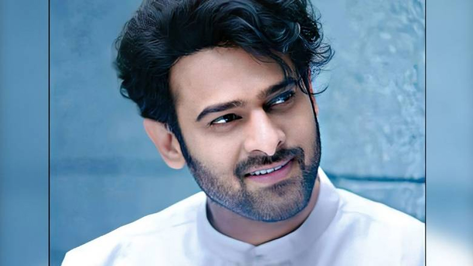 Famous actress gets Rs 8 crore salary to pair up with Prabhas