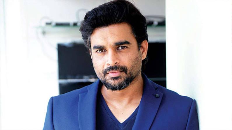 Madhavan to play villain in Lingusamy movie