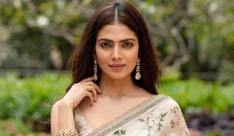 Malavika Mohanan to play heroine in Shankar film