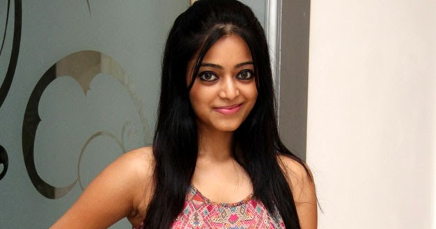 Many people I know have died of corona - Actress Janani