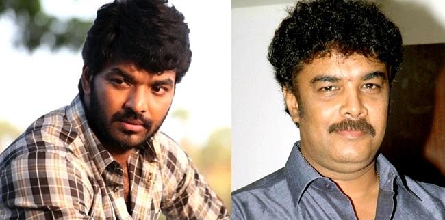 Sundar C to team up with Jai again