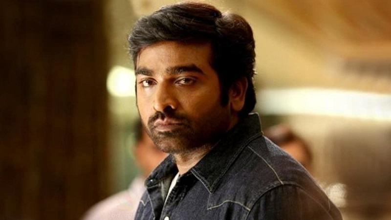 Vijay Sethupathi forms alliance with famous director for the 5th time