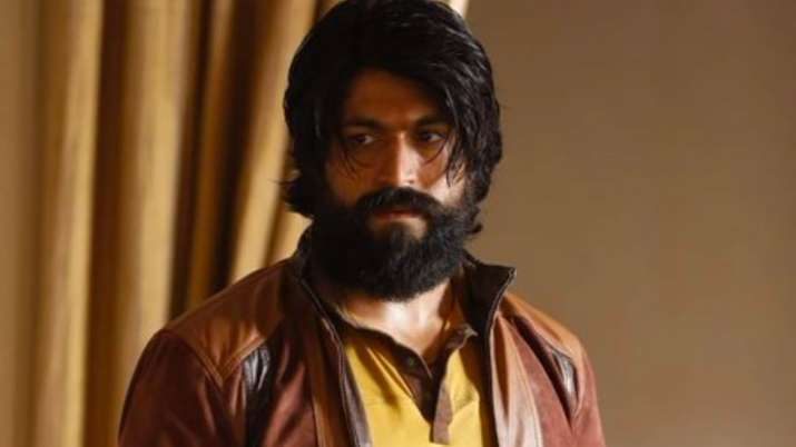 kgf 2 release date changed