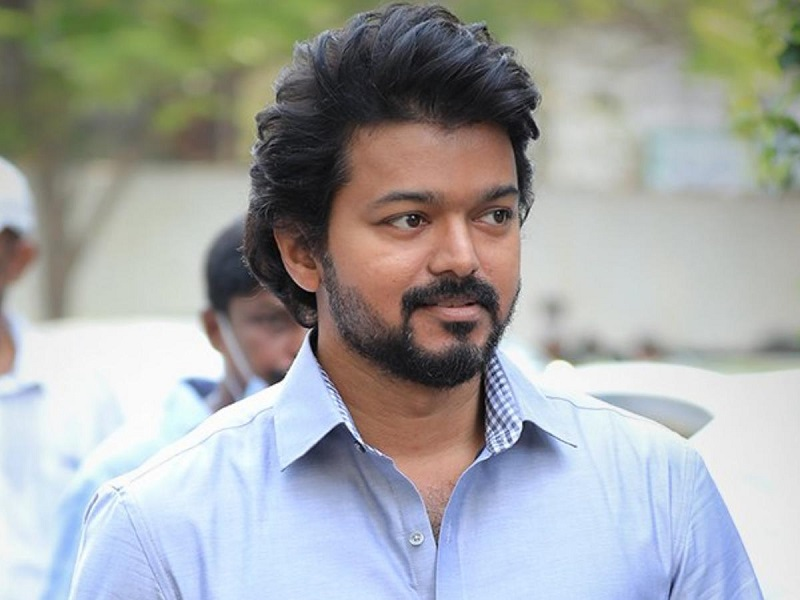 thalapathy 65 first look update