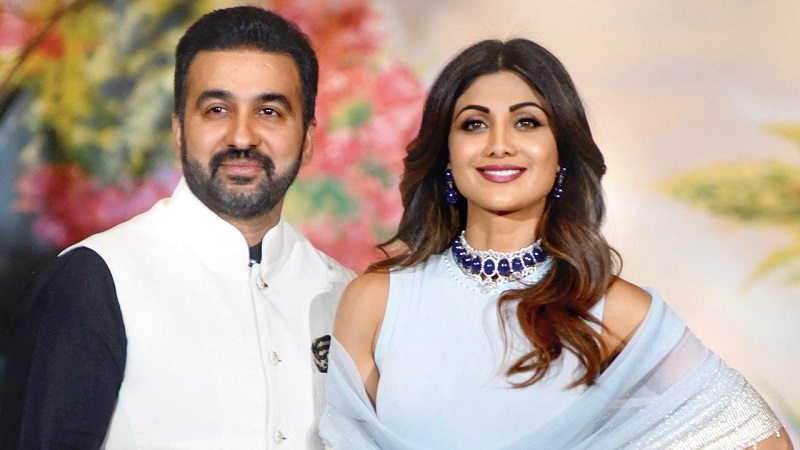 Actress Shilpa Shetty likely to be arrested