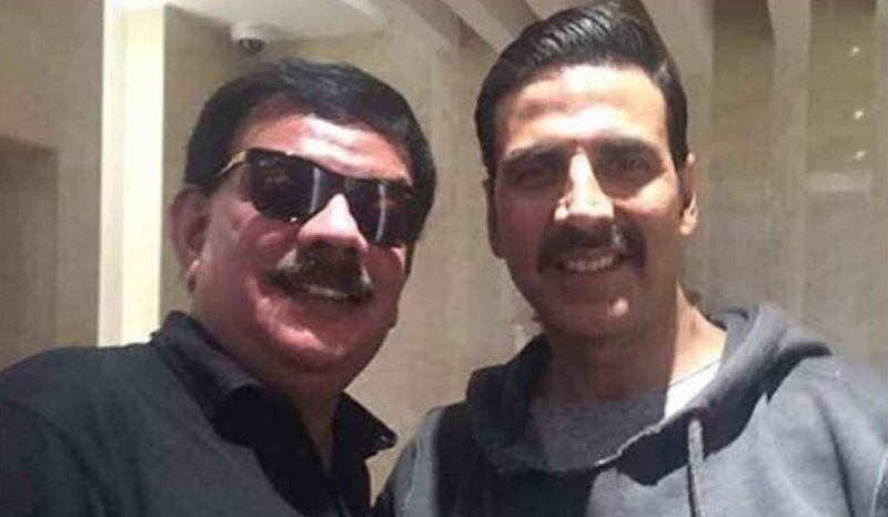 Akshay Kumar to reunite with famous director