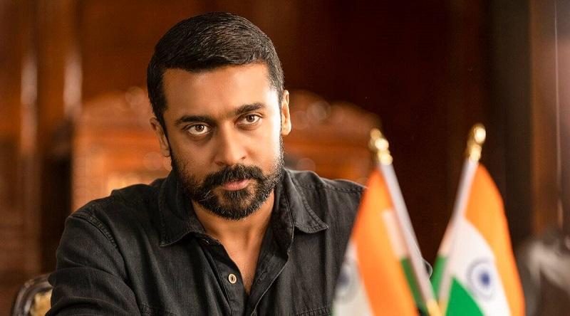 Bollywood actors compared to star in Hindi remake of 'Soorarai Pottru'