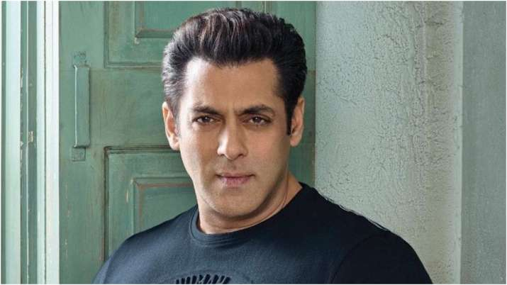 Cheating Case on Salman Khan