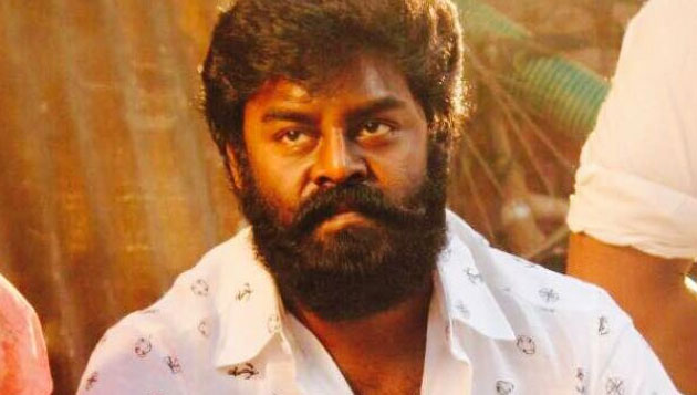 Cheating case against producer-actor RK Suresh