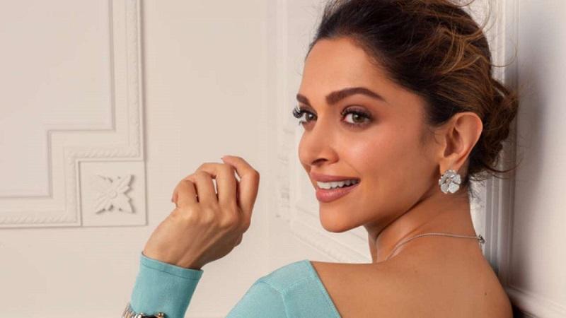 Deepika Padukone new movie update