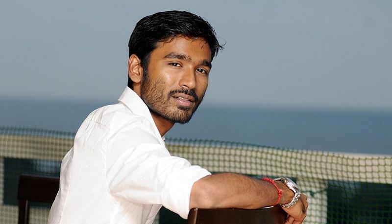 Dhanush return to Hollywood from Kollywood