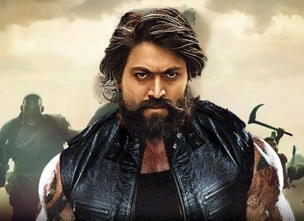 `KGF Chapter 2` to have a new release date