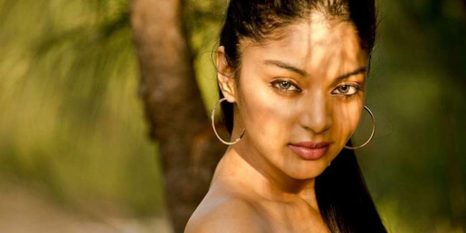 Man arrested for sending pornographic messages to Sanam Shetty