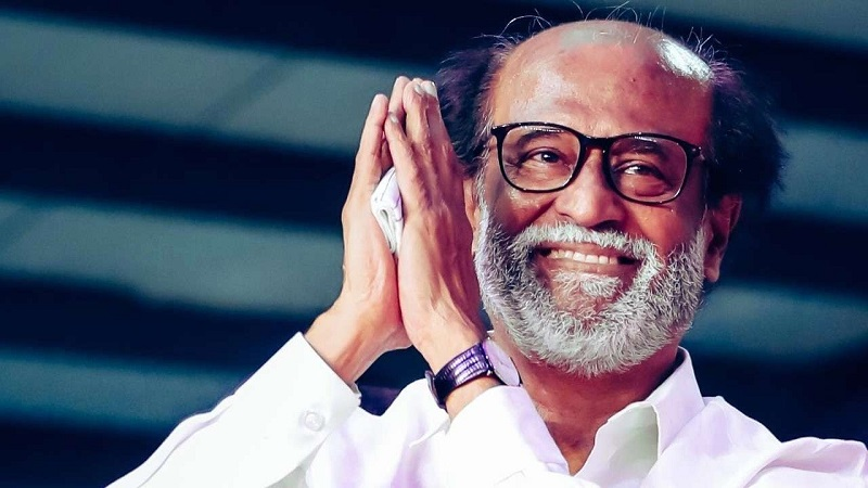 Rajini plans to act in 2 films