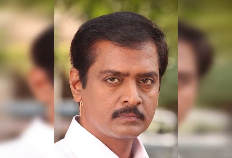 Tamil Tv Actor Venu Arvind admitted to intensive care unit