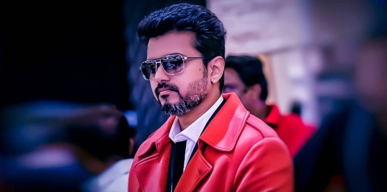Thalapathy 66 Latest Update