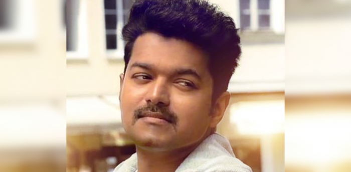 famous cricketers who changed his Vijay appearance