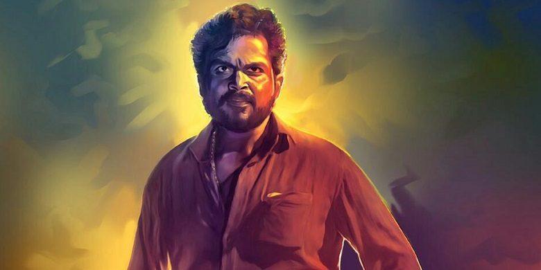Producer SR Prabhu about Kaithi 2 Story Issue
