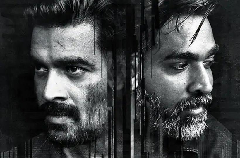 vikram vedha hindi remake update