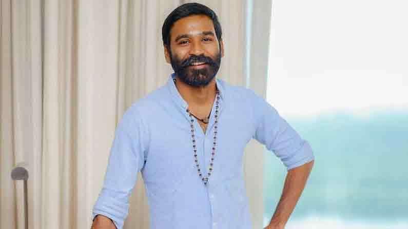 Actor Dhanush gets court order
