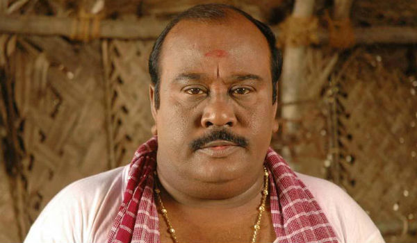 Director TP Gajendran's daughter robbed shop