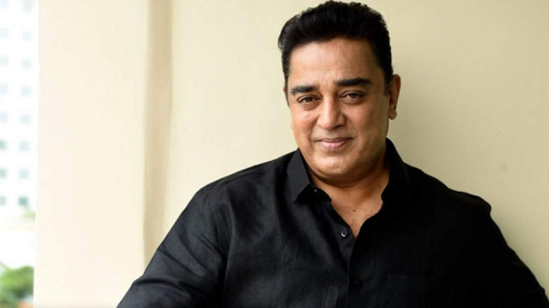 Kamal has promised to form an alliance with a famous Malayalam director