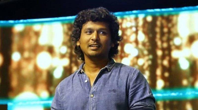 Lokesh Kanagaraj's next movie update