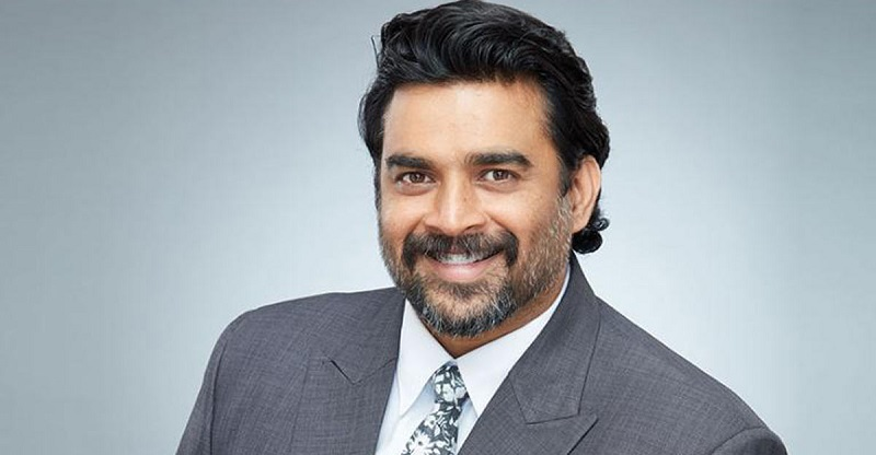 Madhavan will play the villain of the famous actor in the remake film