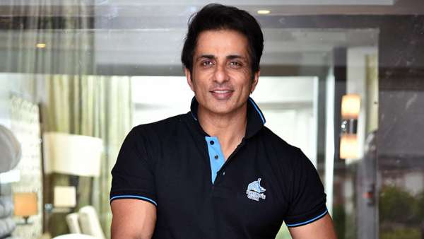 Mp sonu sood refused to accept the offer